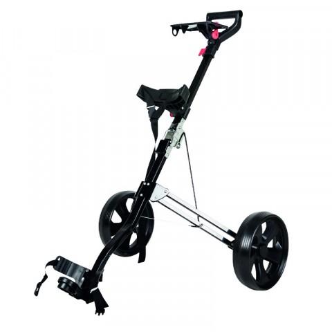 chariots de golf manuels ou lectriques et batteries plomb ou lithium. Black Bedroom Furniture Sets. Home Design Ideas