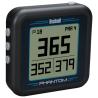 Bushnell GPS portatif Phantom noir